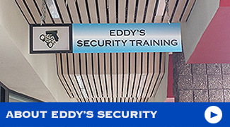 About_Eddy's_Security